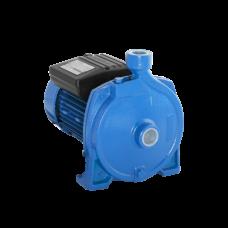 Поверхностный насос Aquario APM-100