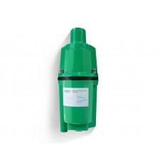 Вибрационный насос VN 0.3/40 - 25 м