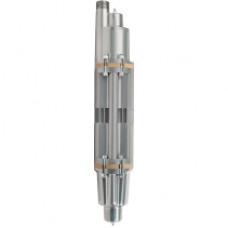 Вибрационный насос БВ-0,24-40-У5 Бавленец 2, кабель- 10 м