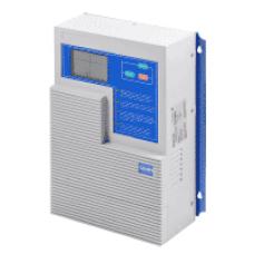 Пульт управления C3-HP1 18,5-22 кВт, компл