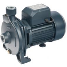 Поверхностный консольный насос Unipump CPM-130