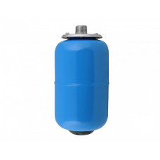 Гидроаккумулятор Unipump 100л (вер.)