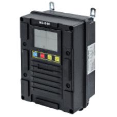 Пульт управления M3-D1C 0.75-4 кВт, компл