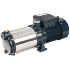 Поверхностный многоступенчатый насос Unipump МН - 1000 С