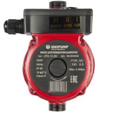 Циркуляционный насос (для пов. давления) Unipump UPА 15-120 195