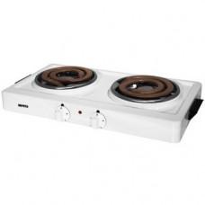 Настольная электрическая плита Мечта 211Т (белая)