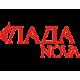 Лада Nova