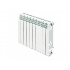 Радиатор алюминиевый FERROLI PROTEO HP 450-10 сек