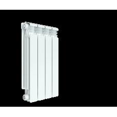Радиатор алюминиевый Rifar Alum 500 1 секция