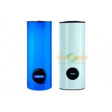 Бак-водонагреватель Logalux SU200/5 ES-B серебристый