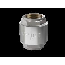Клапан обратный Royal Thermo Optimal 1 1/2