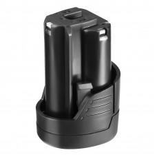Аккумулятор ALTECO BCD 0410 (BCD 1210.1)Li