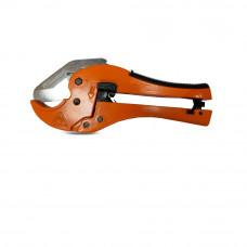 Ножницы Lammin для ПП труб 20-42 мм