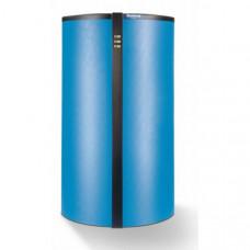Бак-аккумулятор Logalux PNRZ750.6ES-B (изоляция: 70+5мм, серебристый)