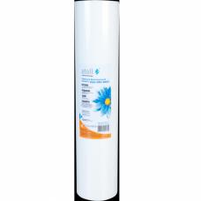 Картридж atoll DGD-5005-BB20 (вспен. полипропилен)