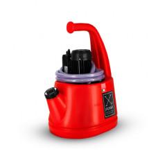 Элиминейтор персональный для безразборной очистки теплообмен. оборуд. X-PUMP® 18 AR