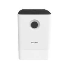 Мойка воздуха Boneco W300 цвет: белый/white