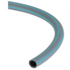 Шланг гибкий пластиковый Carel 5 м, с адаптерами ECKFH05000