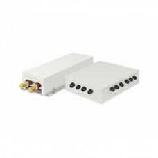 Блок управления HZX-20.0AEC