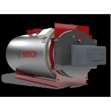 Котел водогрейный для работы на газе/диз.топливе Bosch UT- L 18 произв-сть 1901 - 250