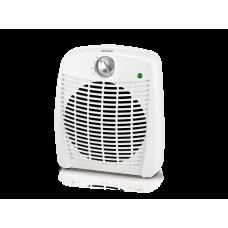 Тепловентилятор AC Electric AFH/S-151