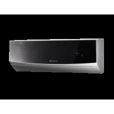 Сплит-система Electrolux EACS-07HG-B2/N3 комплект