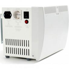 Источник питания Teplocom-250+40, off-line 220В, 250ВА, в комплекте с АКБ 40 Ач