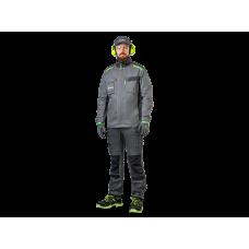 Костюм Ballu Expert Platinum куртка + п/к 104-108/170-176