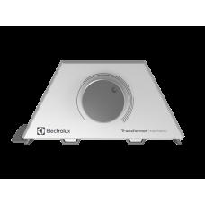 Блок управления конвектора Electrolux Transformer Mechanic 3.0