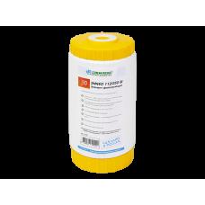 Картридж для умягчения воды ЭФИО 112/250М (10 ББ) (6 шт. упак.)