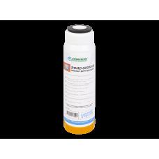 Картридж для умягчения воды ЭФИО 63/250М (16 шт. упак.)