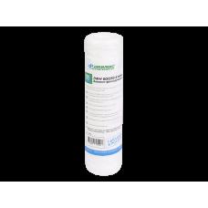 Картридж веревочный для механической очистки воды ЭФН 60/250-5мкм (50 шт. упак.)