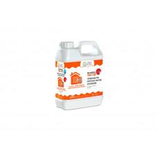 Герметик жидкий HeatGUARDEX®BlockSEAL 104 HD, 1л
