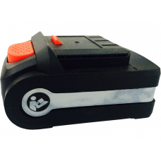 Аккумулятор ALTECO BCD 1410Li Standard