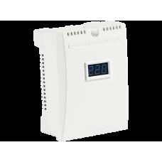 Стабилизатор сетевого напряжения Teplocom ST-555-И