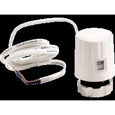Сервопривод термоэлектрический TSP 220/NC, 220В,50Гц, закрытый