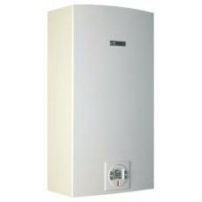 Газовый проточный водонагреватель WTD27 AME