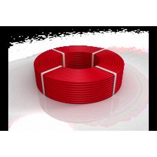 Труба из сшитого полиэтилена Pex-a EVOH d20×2.8, бухта 25м