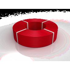 Труба из сшитого полиэтилена Pex-a EVOH d16×2.0, бухта 60м