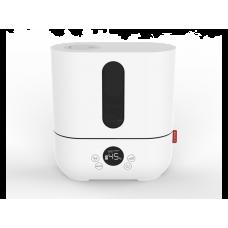 Увлажнитель Boneco U 250 (ультразвук, электроника) white/белый