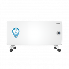 Конвектор электрический THERMEX Frame 2000E Wi-Fi