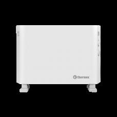 Конвектор электрический THERMEX Pronto 2000M White