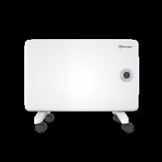 Конвектор электрический THERMEX Frame 1000E