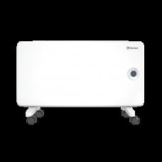 Конвектор электрический THERMEX Frame 1500E