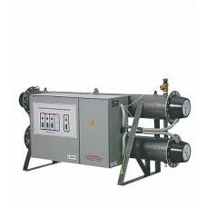Проточный водонагреватель ЭПВН 108А