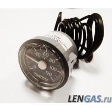 Drazice (Дражице) Термометр капиллярный Drazice TG 113 (6388308)