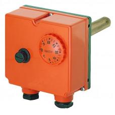 Погружной термостат IMET TL-SC