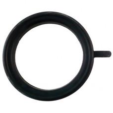 Drazice (Дражице) Кольцо уплотнительное 140mm с отворотом (6273113) 6273127