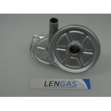 Горелка для газовой плиты Дарина (с розжигом, максимальной мощности)