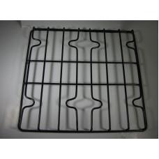 Решетка стола Лада мод. 14.120 4-х конф